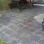 terras-tuin-bestrating