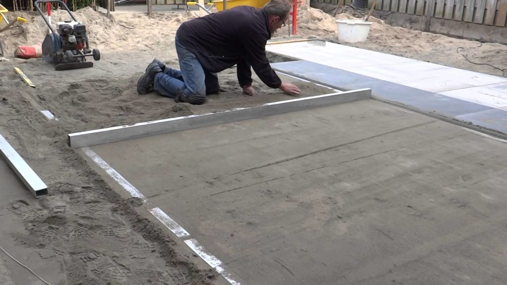 terras-laten-aanleggen